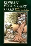 Korean Folk & Fairy Tales