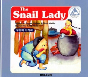 6. The Snail Lady / The Magic Vases