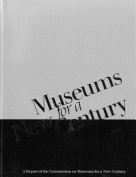 Museums for a New Century