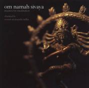 Om Namah Sivaya [Audio]