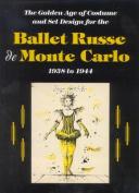 The Ballet Russe De Monte Carlo