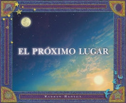 El Proximo Lugar [Spanish]