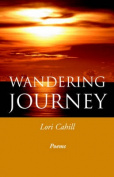 Wandering Journey