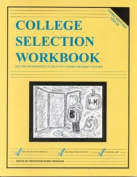 The College Selection Workbook