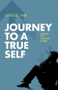 Journey to a True Self