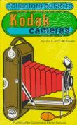 Collector's Guide to Kodak Cameras