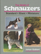 The World of Schnauzers