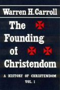 Founding of Christendom