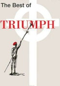 "The Best of ""Triumph"""