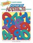Advanced Addition