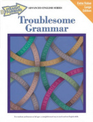 Troublesome Grammar