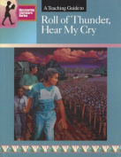 "A Teaching Guide to ""Roll of Thunder, Hear My Cry"""
