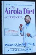 Airola Diet Cook Book
