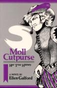 Moll Cutpurse