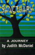 Sanctuary: A Journey