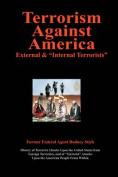 Terrorism Against America