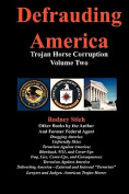 Defrauding America, Vol 2
