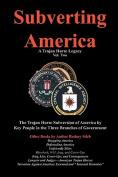 Subverting America: Vol. 2