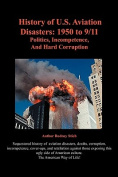 History of U.S. Aviation Disasters