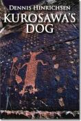 Kurosawa's Dog