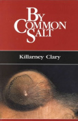 By Common Salt