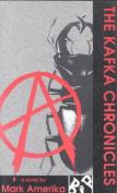 The Kafka Chronicles