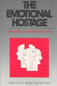 The Emotional Hostage