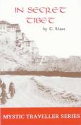 In Secret Tibet