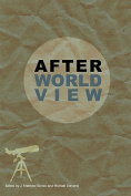 After Worldview