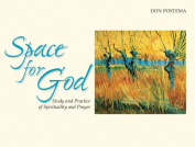 Space for God