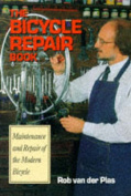 The Bicycle Repair Book