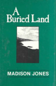 A Buried Land