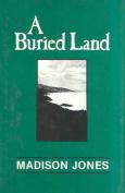 A Buried Land