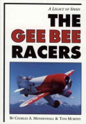 The Gee Bee Racers