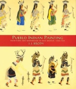 Pueblo Indian Printing