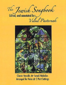The Jewish Songbook