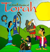 A Child's Garden of Torah