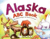 Alaska ABC Book