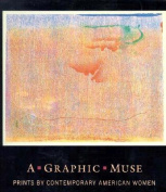 A Graphic Muse