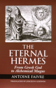 The Eternal Hermes