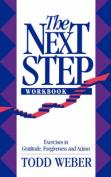 Next Step: Workbook