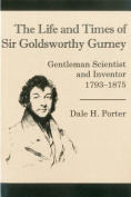 The Life and Times of Goldsworthy