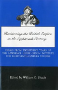 Revisioning British Empire in the Eighteenth Century