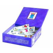 Original Angel Cards