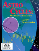 Astro-Cycles : the Trader's Viewpoint