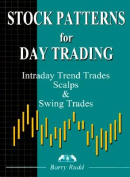 Stock Patterns for Day Trading
