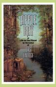Apple Bay