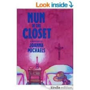 Nun in the Closet