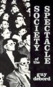 Society of the Spectacle