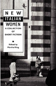 New Italian Women